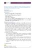 NOT_Art10_2015_ID03_Champs_nl.pdf - application/pdf