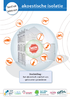 DOCU_20151208_PointIsolationAcoustique_NL.pdf - application/pdf