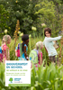 DOP_Biodiversite_Biodiversiteit_NL.pdf - application/pdf