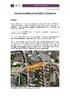 NOT_Art10_2009_ID04_Stalle_nl.pdf - application/pdf