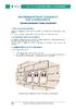 RT_Moineau_domestique_FR.pdf - application/pdf