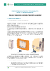 RT_Pipistrelle_commune_FR.pdf - application/pdf