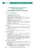 RT_Lierre_grimpant_FR.pdf - application/pdf