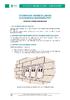 RT_Moineau_domestique_NL.pdf - application/pdf