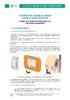 RT_Pipistrelle_commune_NL.pdf - application/pdf