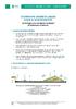 RT_Rougequeue_noir_NL.pdf - application/pdf