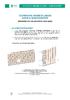 RT_Martinet_noir_NL.pdf - application/pdf