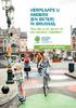 100conseils_mobilite_NL_LR.PDF - application/pdf