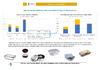 ContenantsReutilisablesPlatsEmporter_Analyse_environnementale.pdf - application/pdf