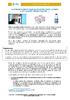 Produits_laitiers_en_vrac_ou_consignes.pdf - application/pdf