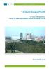 RAP_20191118_Inspection_PolPreventive_Curative_Fr_181119.docx.pdf - application/pdf