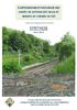 BrochureTalusCheminsFerFR.pdf - application/pdf