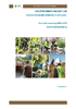 Activiteitenverslag_van_bodemonderafdeling_2014-2018_NL - application/pdf