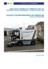 RAPP_20190912_Voorbeeldgedrag_Evaluatierapport_Wagenparken2018_FR.pdf - application/pdf