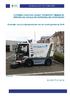 RAPP_20190912_Voorbeeldgedrag_Evaluatierapport_Wagenparken2018_NL_final.pdf - application/pdf