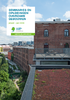 BE_brochureBatDurweb_NL_2020.pdf - application/pdf