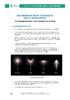 RT_Eclairage_raisonne_FR.pdf - application/pdf
