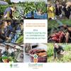 BRO_2019_BilaStrategieGoodFood-NL-BD.pdf - application/pdf