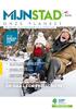 MSOP134_NL - application/pdf