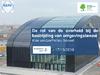 PRES_20191017_BE_NL.pdf - application/pdf