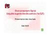 STUD_2005_Enviro_sante.pdf - application/pdf