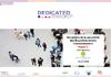 PRES_2009_BarometreEnvSynthese - application/pdf
