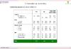 STUD_2009_BarometreDechets - application/data