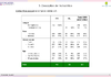 STUD_2009_BarometreDechets - application/pdf