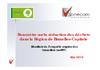 RAP_2012_PlanDechetsSonecom.pdf - application/pdf