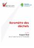 RAP_2015_BarometreDechetsSonecom.pdf - application/pdf
