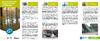 CRIPI_Moisissures_Schimmel_Ext_FR - application/pdf