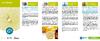 CRIPI_Limonene_Limoneen_FR - application/pdf