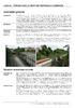 NOT_PN-Plan1_ID07_L26-papedelle_fr.pdf - application/pdf