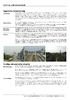 NOT_PN-Plan1_ID03_gare-schaerbeek_nl.pdf - application/pdf