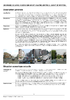 NOT_PN-Plan1_ID11_ch-gand_fr.pdf - application/pdf