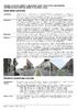 NOT_PN-Plan1_ID12_charles-quint-berchem_fr.pdf - application/pdf