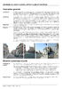 NOT_PN-Plan1_ID13_ch-haecht-evere_fr.pdf - application/pdf