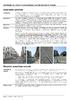 NOT_PN-Plan1_ID14_ch-haecht-schaerbeek_fr.pdf - application/pdf