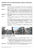 NOT_PN-Plan1_ID15_ch-louvain-evere_fr.pdf - application/pdf