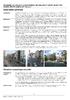 NOT_PN-Plan1_ID16_ch-louvain-schaerbeek_fr.pdf - application/pdf