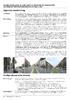 NOT_PN-Plan1_ID12_charles-quint-berchem_nl.pdf - application/pdf