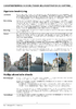 NOT_PN-Plan1_ID13_ch-haecht-evere_nl.pdf - application/pdf