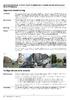 NOT_PN-Plan1_ID11_ch-gand_nl.pdf - application/pdf