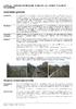 NOT_Plan1_ID04_L26-josaphat_fr.pdf - application/pdf