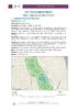 ENV-406_IF2_20170102__bois_de_la_cambre_NL.pdf - application/pdf
