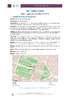 ENV-406_IF4_20170102_Cinquentenaire_NL.pdf - application/pdf