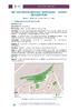 ENV-406_IF7_20170102_Moeraske_et_Bon_Pasteur_NL.pdf - application/pdf