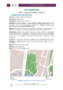 ENV-406_IF11_20170102_Seny_NL.pdf - application/pdf