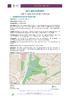 ENV-406_IF13_20170102_Malou_NL.pdf - application/pdf