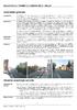 NOT_PN-Plan1_ID18_triomphe_fr.pdf - application/pdf